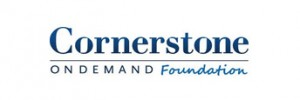 Cornerstone OnDemand Foundation