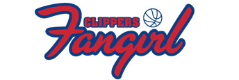 Clippers Fangirl