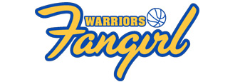Warriors Fangirl